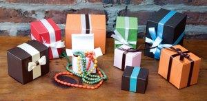 favor_boxes